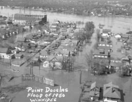 FloodPointDouglas