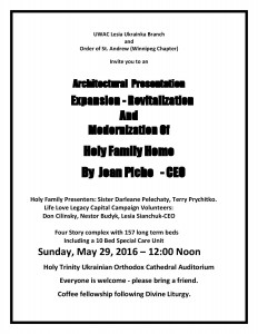 Holy Family Home Jean Passe May 29^J 2016-page-001