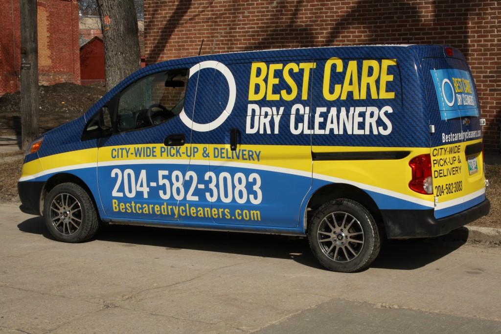 Best-Care-019-1024×683